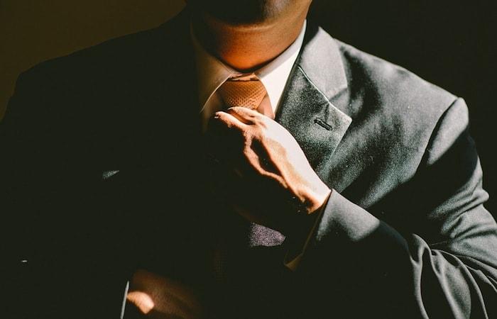 asesor especialista en corredores de seguro