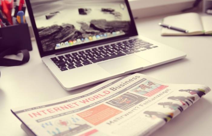 la nueva Directiva sobre derechos de autor