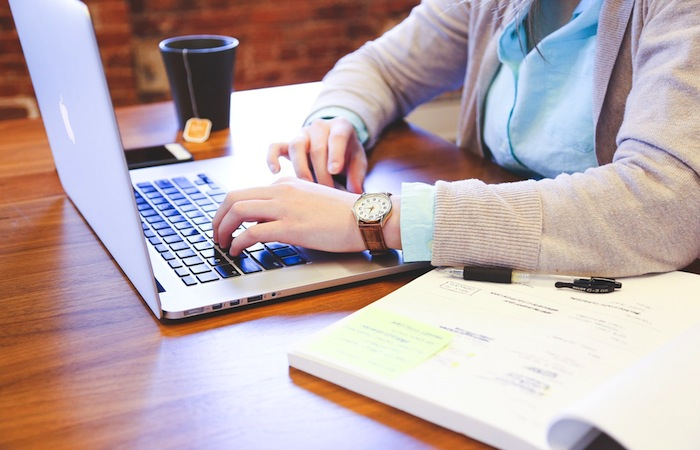 cursos online fraudulentos