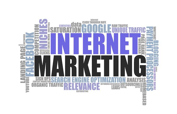 posicionamiento en el mercado digital