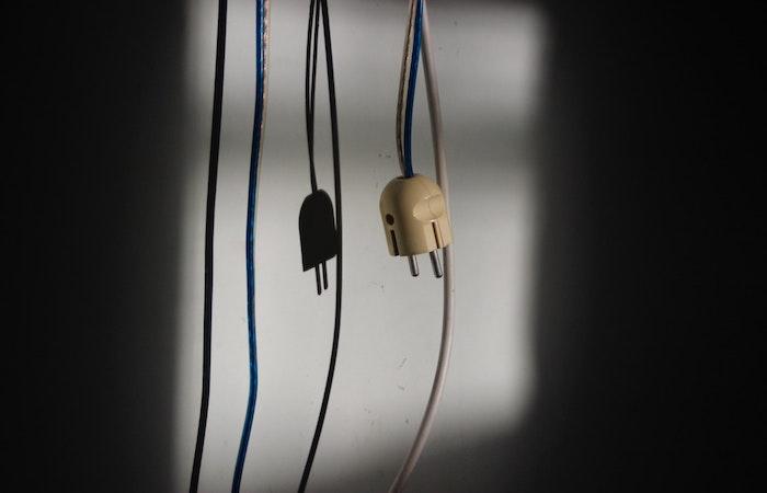 El seguro del hogar cubre problemas con la electricidad