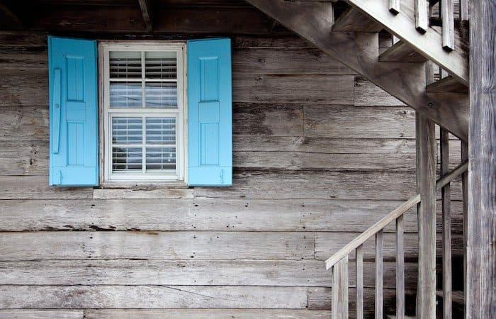 Qué son los daños estéticos en el seguro del hogar
