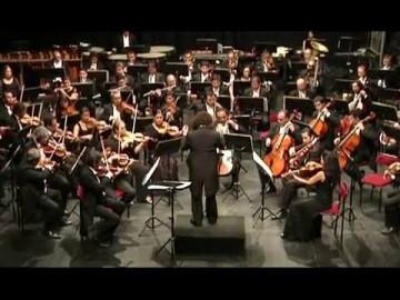 21. Lo irrevocable - LUIS FERNANDO AMAYA