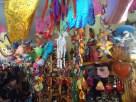 La Sirena Mexican Art Shop