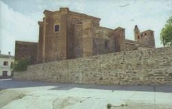iglesia16