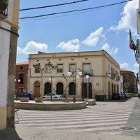 20161012 Zorita. Pueblos de la Tierra de Trujillo. Extremadura., Imágenes Sueltas