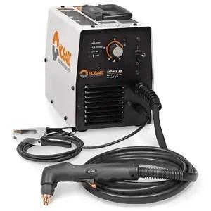 Hobart 500566 Plasma Cutter