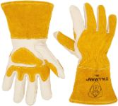 John Tillman and Co Tillman MIG Welders Gloves