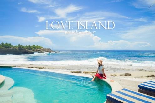 海島旅遊推薦》冰蹦拉去過的國內外海島攻略 連假去哪裡放鬆先看這一篇