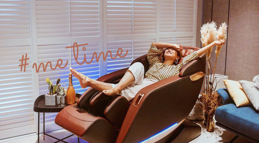 輝葉360度原力按摩椅,按摩椅推薦,孝親禮物,舒壓按摩,沙發按摩椅,時尚按摩椅