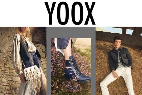 【YOOX義大利時尚精品購物教學】註冊會員/結帳/快遞關稅注意事項 (YOOX折扣碼不定期更新)