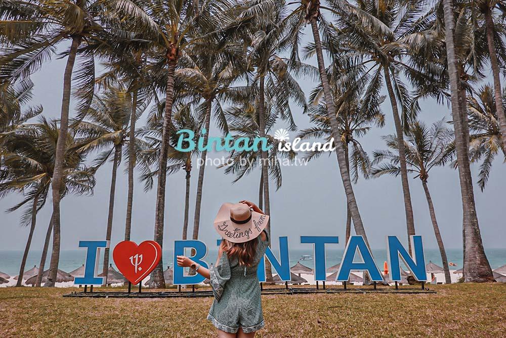 民丹島,印尼民丹島,印尼民丹島,新加坡自由行