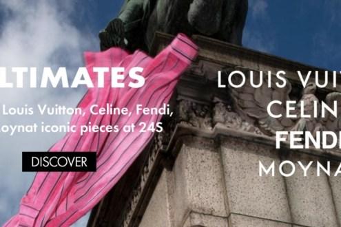 【24S購物教學】法國LVMH集團精品電商網站 中文版11月正式上線/會員註冊購買攻略