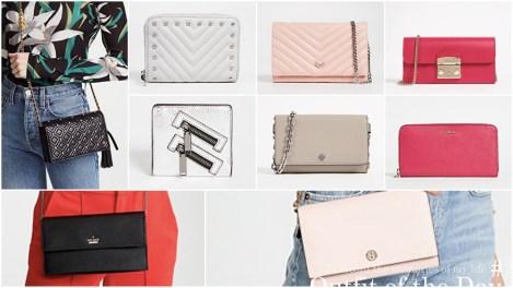 輕奢品牌皮夾,皮夾推薦,好用皮夾,woc推薦,長夾推薦,短夾推薦,卡夾推薦,零錢包推薦