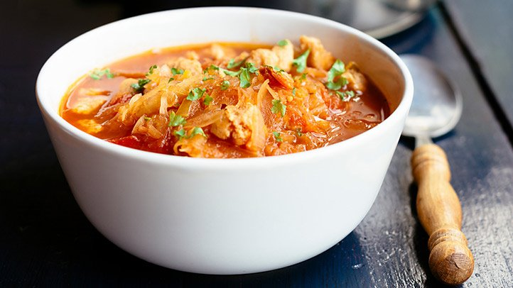 Cabbage-Soup-Diet-Review-722x406