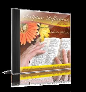 scripture_ref2_web