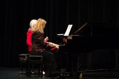 piano-recital-01
