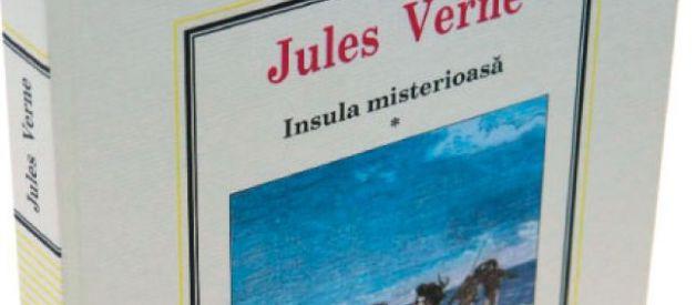 jules-verne-insula-misterioasa