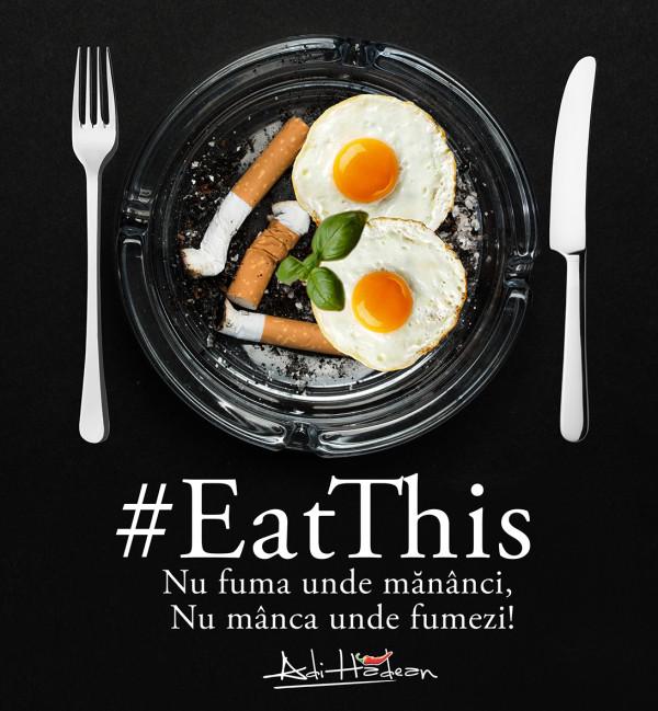 #EatThis_ochiuri_adi_hadean