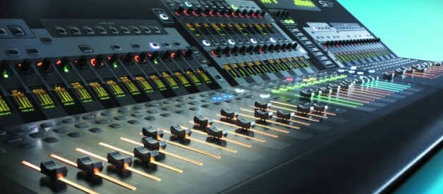 Internet versus muzică? Un răspuns posibil la Mastering The Music  Business