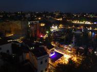 08-antalya-orasul-vechi-si-portul-noaptea