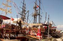 32-antalya-corabii-in-port