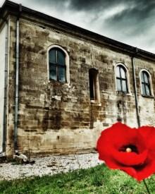 Mai puțin de-o oră de casă – Casa de piatră Udriște Năsturel
