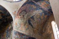 Monastery of Peribleptos 4