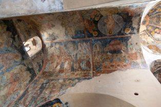 Monastery of Peribleptos 9