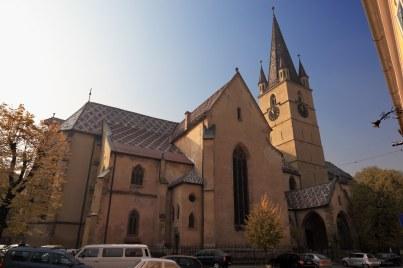 Sibiu 11