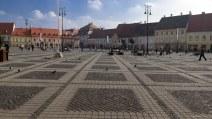Sibiu 23