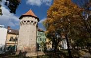 Sibiu 26