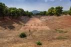 Circul de la Epidaur