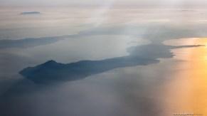 Muntele Athos 2