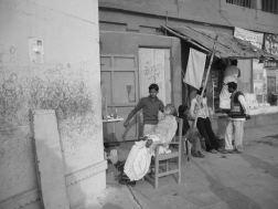 Resize of 38 Varanasi 111226 064
