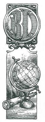 Benzi desenate românești 7