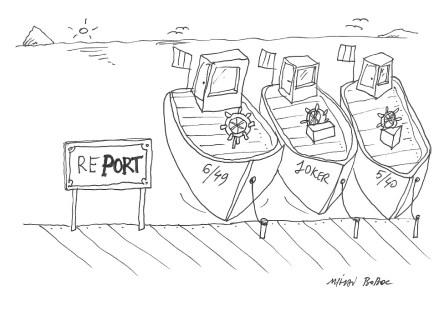 pagina 19 Re...Port !