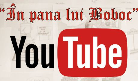 Boboc 2 Youtube 12