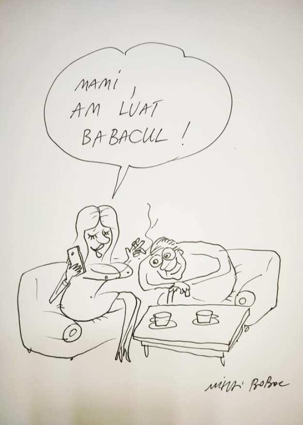 babac-2