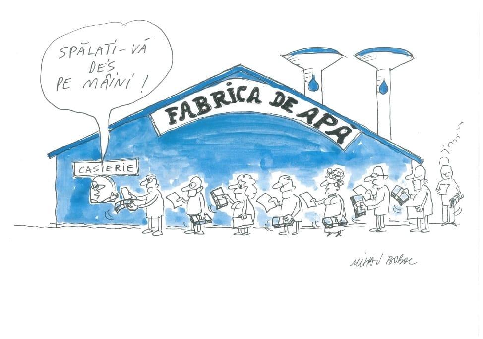 Facturi...