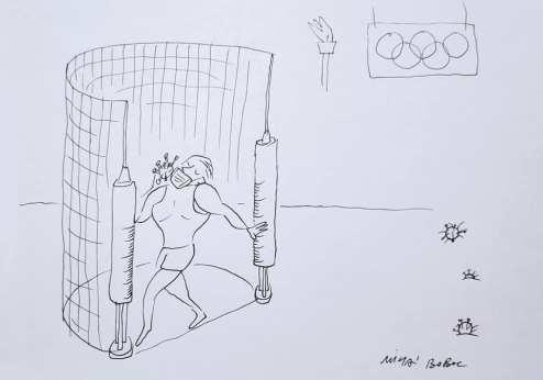 Jocuri Olimpice 2021-1