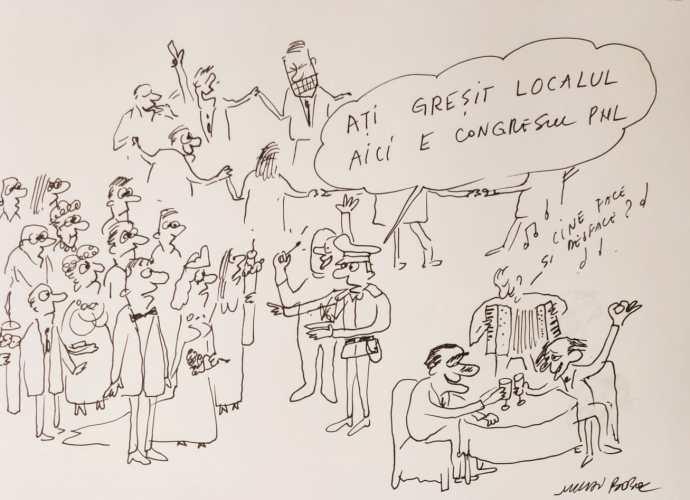 Local Kombat 15