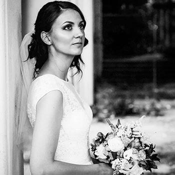 Alina Zamfir