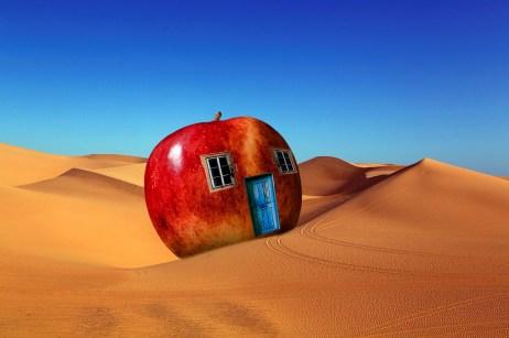 apple-1752434_1280