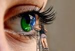 eye-color-change-2852261_1920