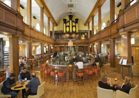 the-church-cafe-bar-restaurant