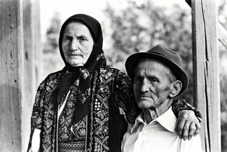 elisabeta-rizea-si-barbatul-foto-antica