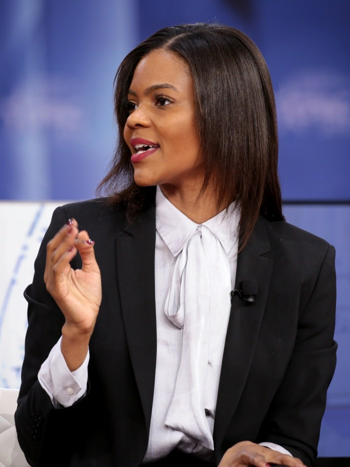 Candace_Owens_by_Gage_Skidmore