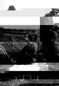 mihai_vasilescu_soldati_italieni