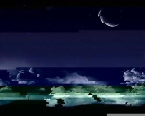 mihai_vasilescu_singur_noapte